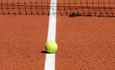 Tenis (Foto: FreeDigitalPhotos)