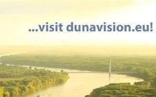DunaVision