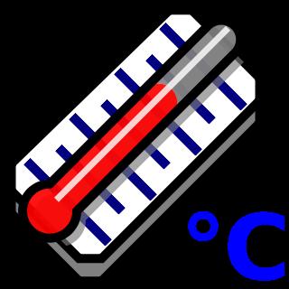 Termometar (Izvor: Wikimedia commons)