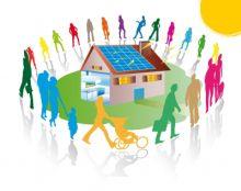 Solarna energija (Foto: FreeDigitalPhotos)