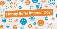 Safer Internet Day (foto: SafeInternetOrg)