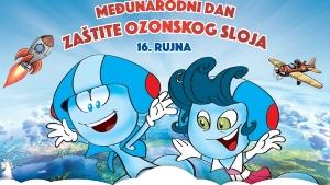 Međunarodni dan zaštite ozonskog sloja(foto: mzoip.hr)