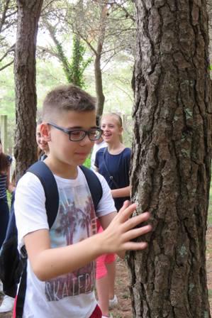 Djeca u Dubrovniku 2