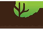 Bioteka novi logo